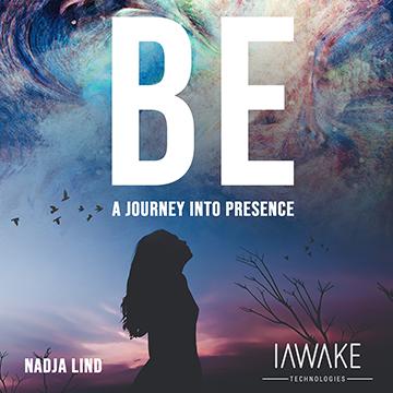 iAwake 2
