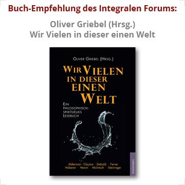 Buchempfehlung IF