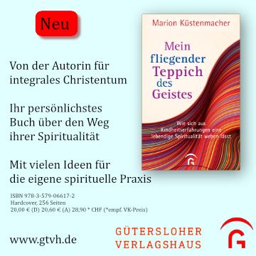 Gütersloher Verlagshaus Küstenmacher