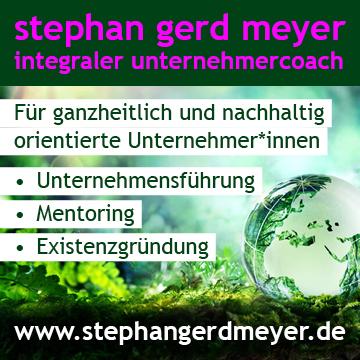 Meyer, Stephan Gerd
