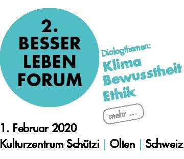 Besser-Leben-Forum