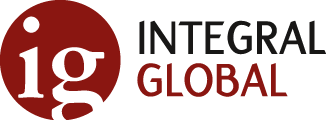 Logo Integral Global
