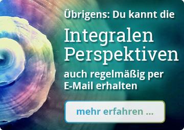 Integrale Perspektiven per E-Mail beziehen-Ebene 2 und 3