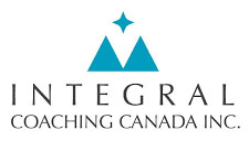 Logo Integral Coaching Canada