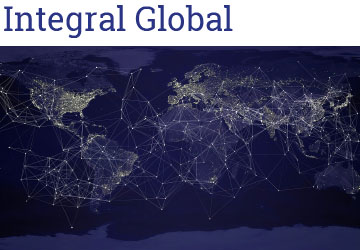 Integral Global Sidebar