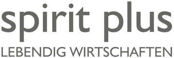 Logo Spirit Plus