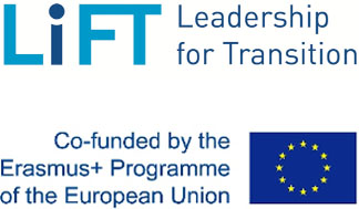 Logo LiFT EU