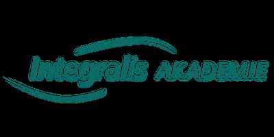 Logo Integralis