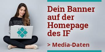 IF-Mediadaten